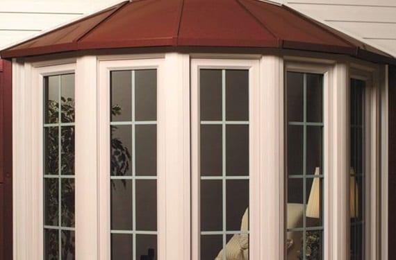 C mo elegir las ventanas adecuadas para tu casa for Cuanto cuesta el aluminio para ventanas