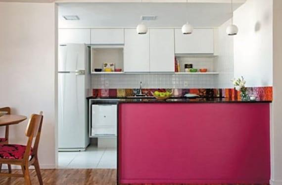 cocina0-espacio