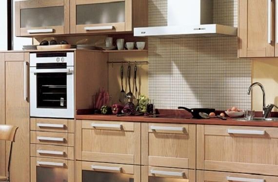 cocina1-espacio