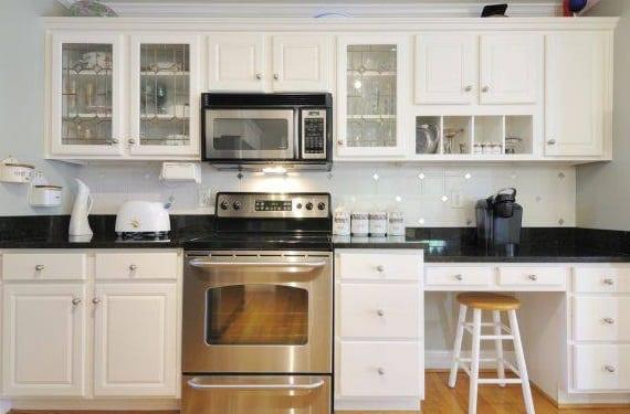 cocina2-renovar