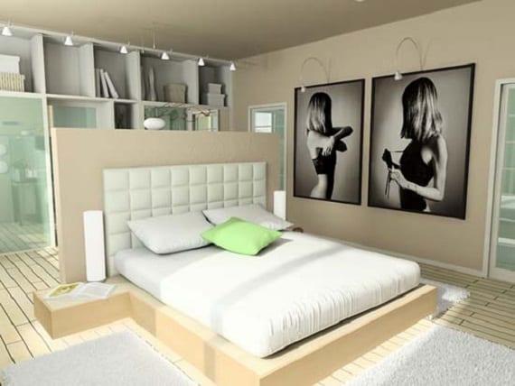 Buenas Ideas Para Decorar Una Habitacion De Verano - Ideas-para-decorar-la-habitacin