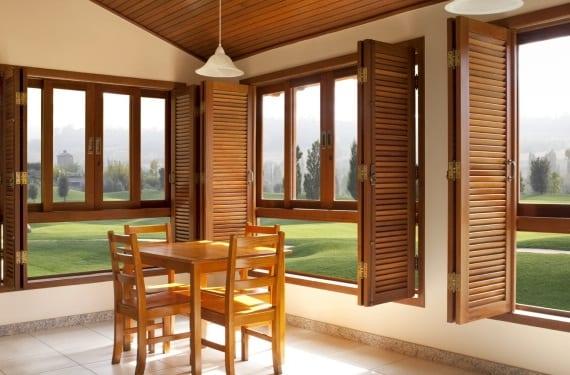 madera-ventanas