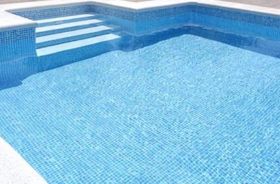 piscina-elegir