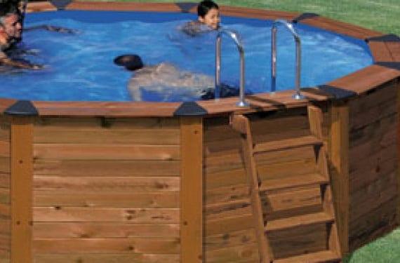 piscinas-elegir