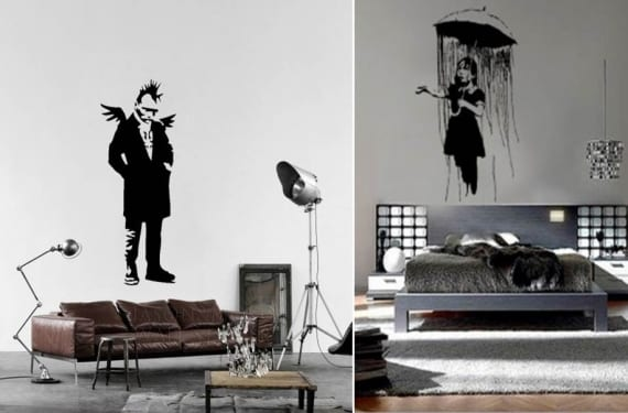 Banksy vinilos punk para decoracion_570x375_scaled_cropp