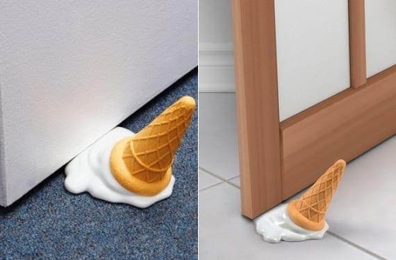 Ice-Cream-Door-Stop_570x375_scaled_cropp