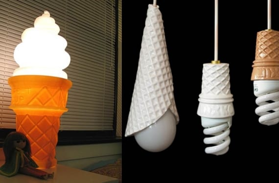 Ice cream home decor__570x375_scaled_cropp