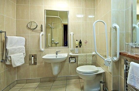 baños-adaptados