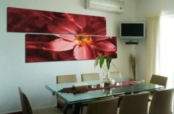 cuadros2-decoracion
