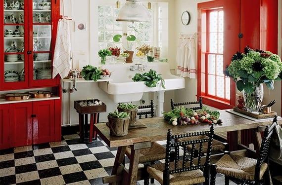 cocina1-vintage
