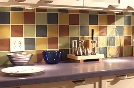 azulejos1-decoracion