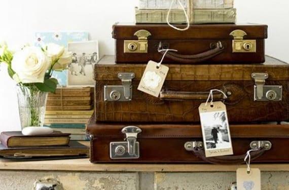 maletas-vintage-1