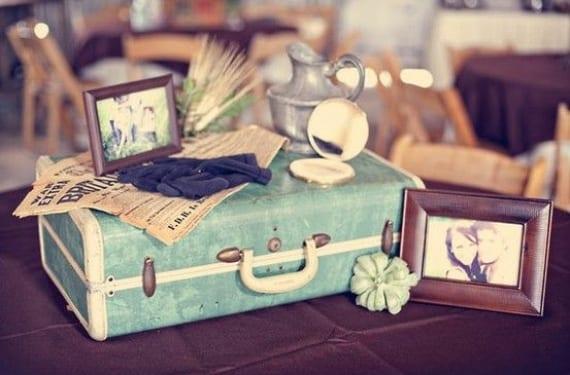 maletas-vintage-2