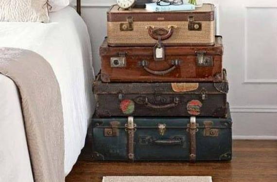 maletas-vintage