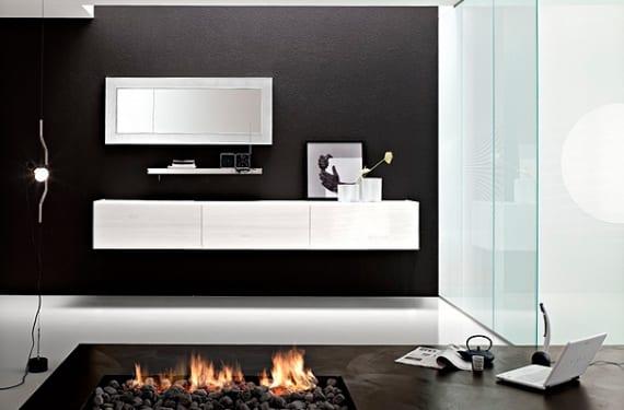 minimalista-1