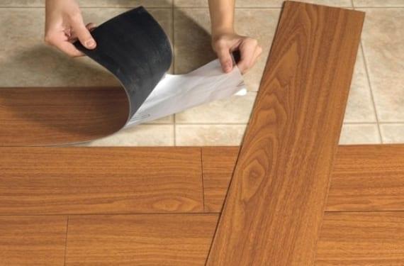 suelo-cocina