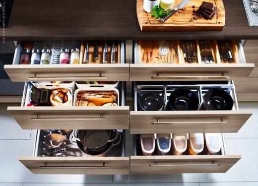 almacenaje-cocina