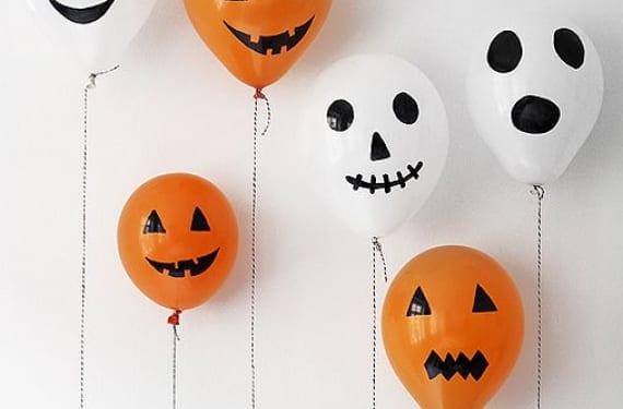 globos-de-halloween-1