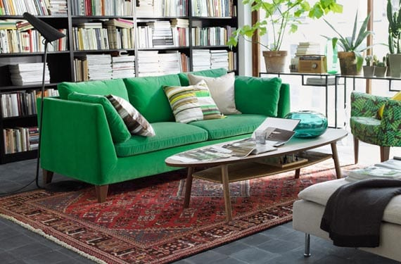 sofas verdes. awesome sofa lateral with sofas verdes. elegant with