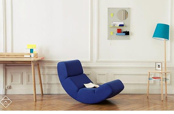 Catálogo muebles HARTÔ