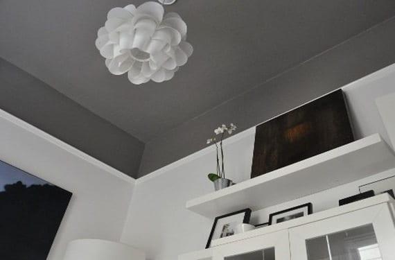 techos1-pintura