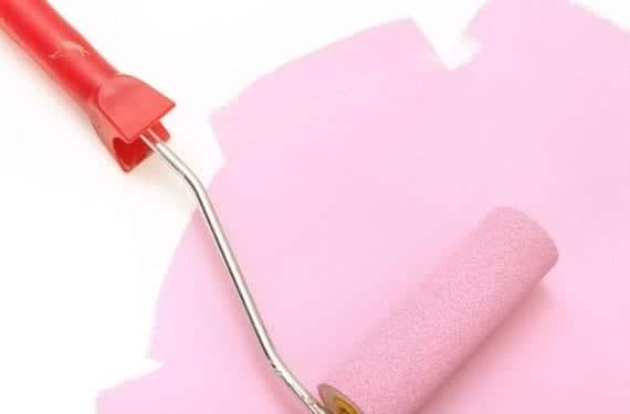 techos2-pintura
