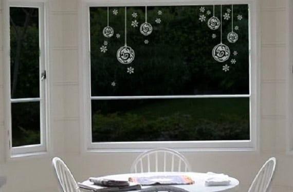 ventanas-decoracion