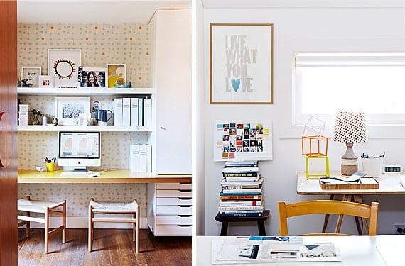 Casa moderna familiar en Sidney