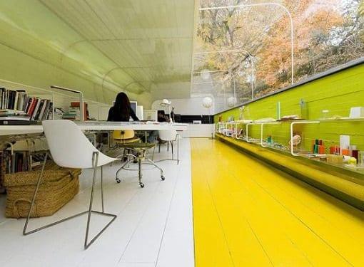 oficina-color