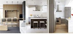Cocinas-minimalistas-de-madera