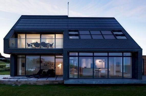 ecologica-casas