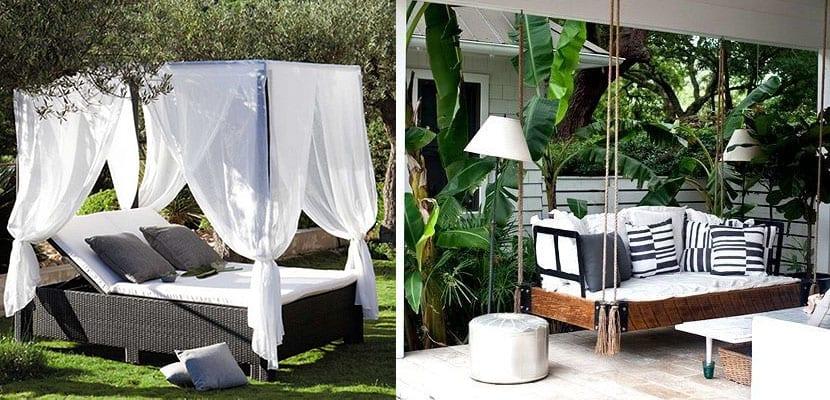 camas-jardin-exteriores (3)