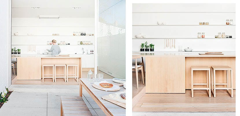 Casa Alfred Strret by Studio Four