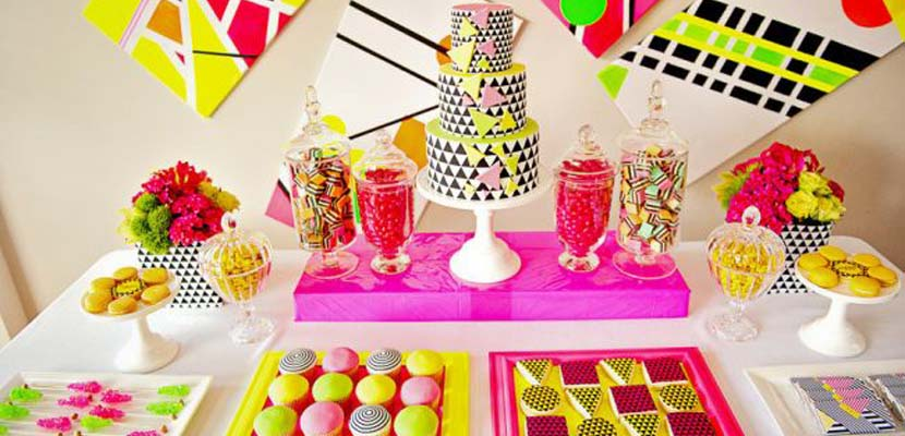 tonos-neon-fiesta