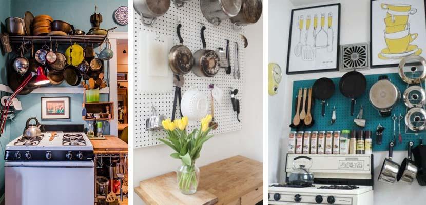 utensilios-de-cocina-ideas