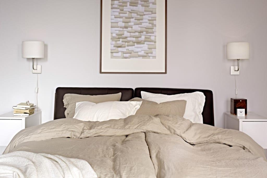 dormitorios-1