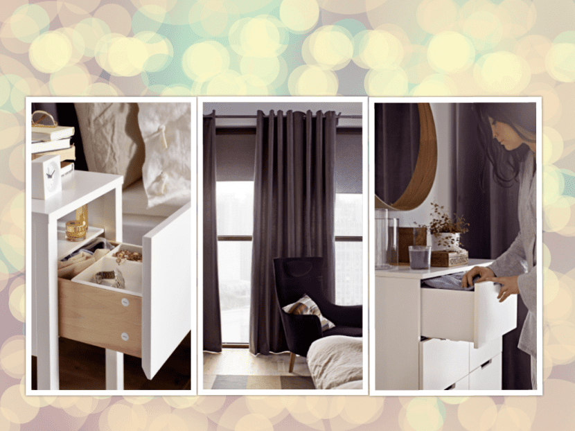 dormitorios-2