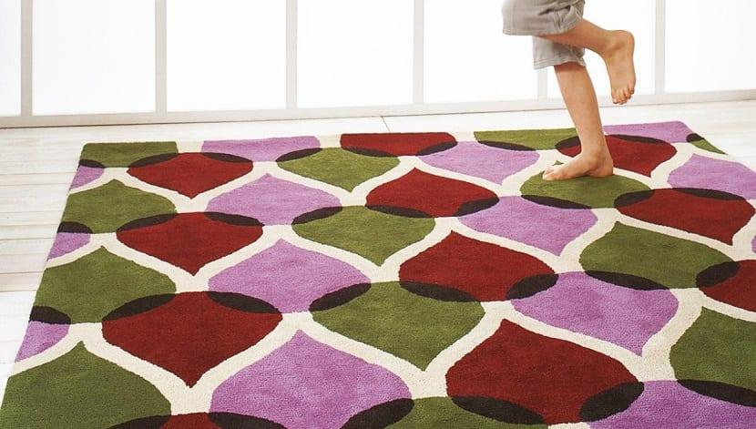 alfombras-modernas-kilopond(1)