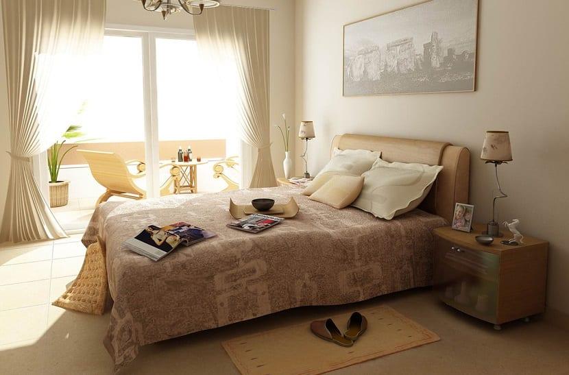color dormitorio1