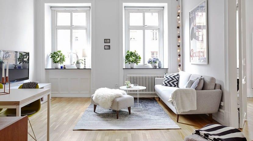 piso reducido color