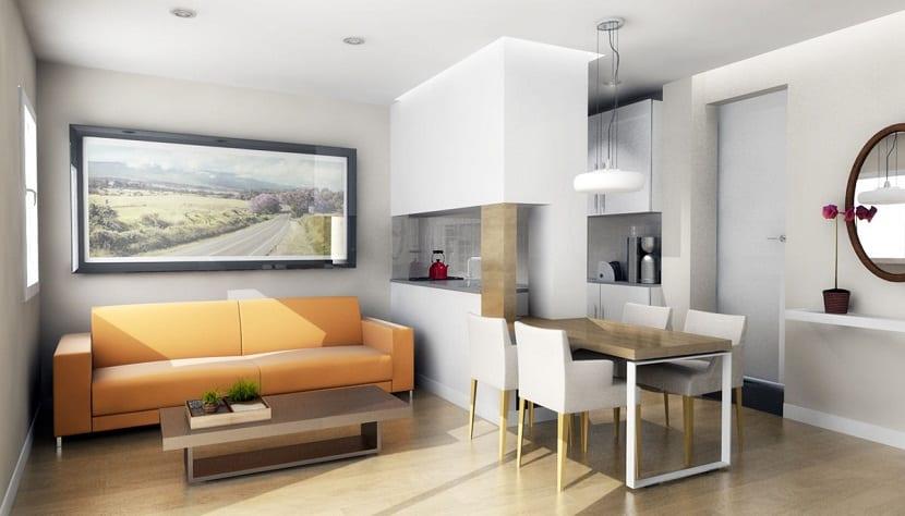 piso reducido minimalista1