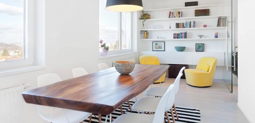 apartamento-moderno-y-funcional-3