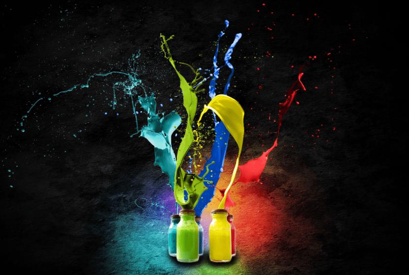 combinar colores1
