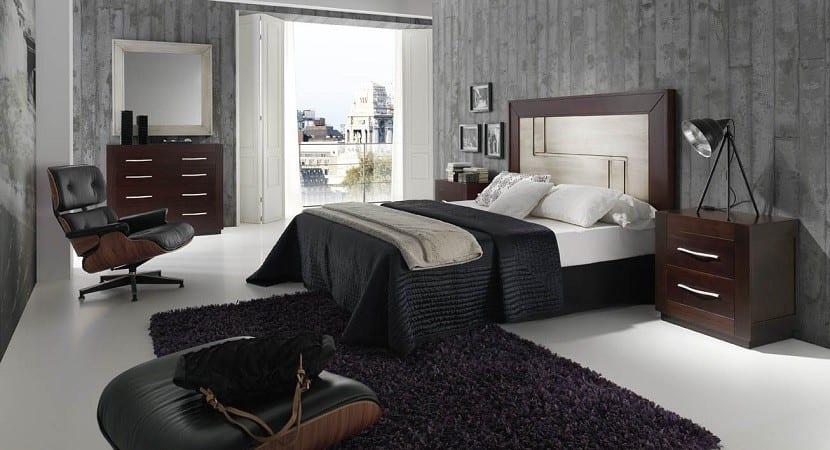 dormitorio matrimonio1