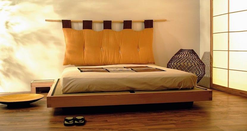 dormitorio sensaciones1