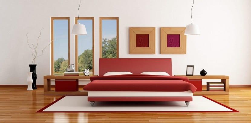 habitacion moderna1