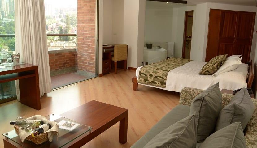 habitacion suite1