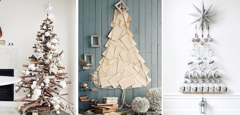 rboles de navidad originales - Rboles De Navidad Originales