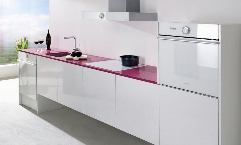 cocina minimalista1