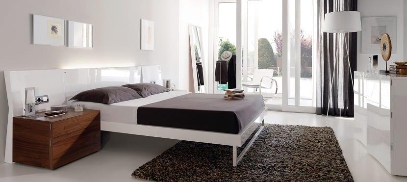 dormitorio grande3